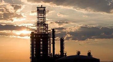 industrial-scaffolding